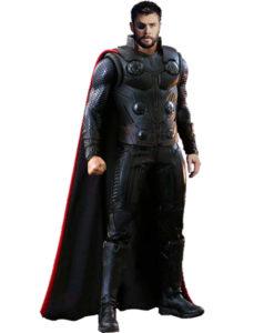 Avengers-Infinity-War-Thor-Vest