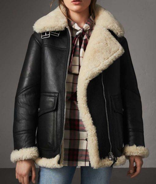 Black-Leather-Ivory-Shearling-Aviator-Style-Womens-Jacket-510×600.jpg