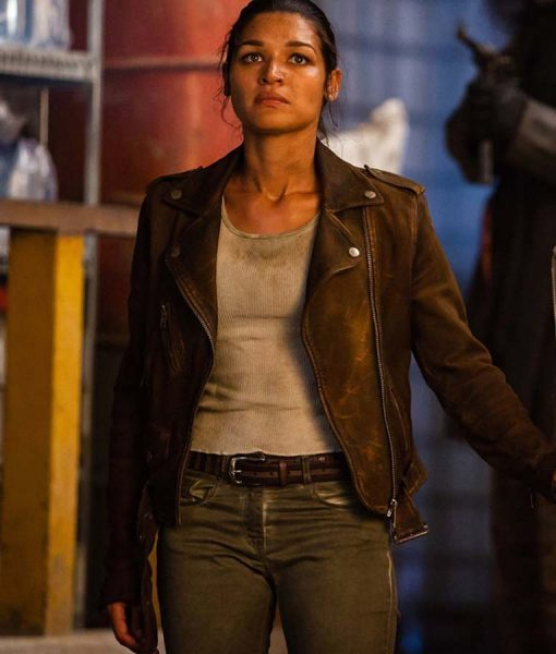 Dominion-Kim-Engelbrecht-Jacket-510×600.jpg