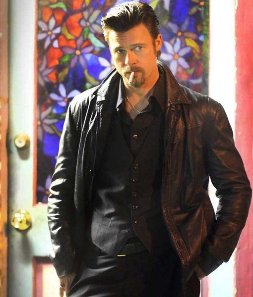 Killing-Them-Softly-Brad-Pitt-Leather-Jacket-510×600.jpg