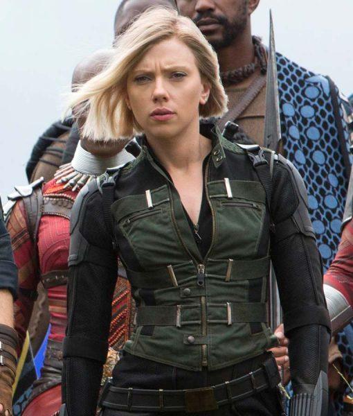 Natasha-Romanoff-Avengers-Infinity-War-Vest-510×600.jpg