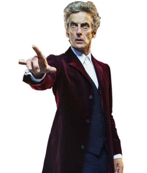 Peter-Capaldi-Doctor-Who-Maroon-Jacket-510×600.jpg