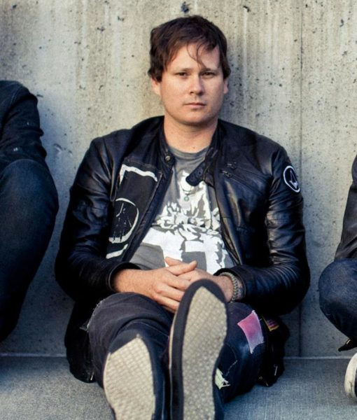 Tom-Delonge-Jacket