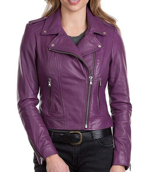 Womens-Purple-Classic-Motorcycle-Leather-Jacket-510×600.jpg