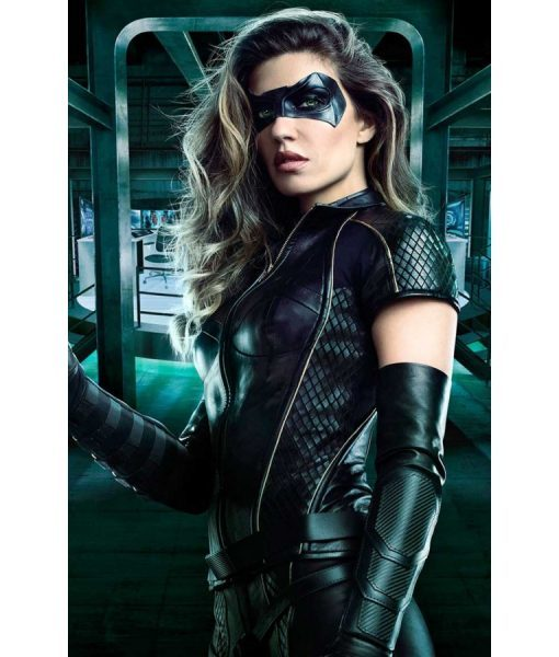 arrow-season-6-black-canary-jacket-510×600.jpg