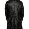 Deus Ex Human Revolution Adam Jensen Coat (5)