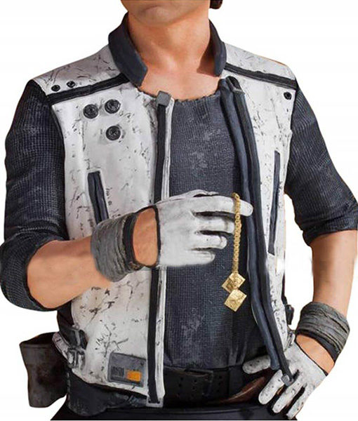 Solo-A-Star-Wars-Story-Vest-fRONT