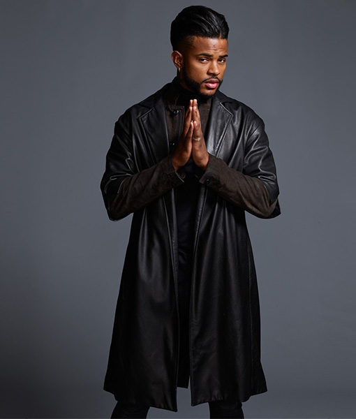 Superfly-Trevor-Jackson-Leather-Coat-Front
