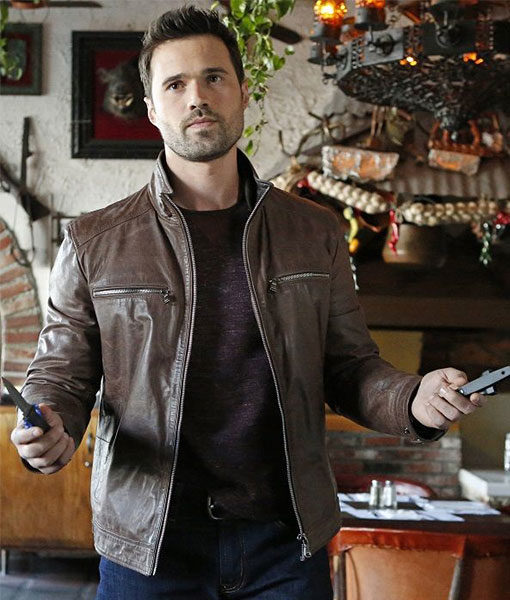 Agents-of-Shield-Grant-Ward-Brown-Leather-Jacket-C