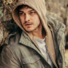 Cagatay-Ulusoy-The-Protector-Jacket-with-Hoodie-Z