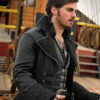 Captain-Hook-Once-Upon-a-Time-Jacket-C