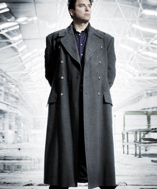 Captain-Jack-Harkness-Coat