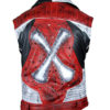 Carlos-Descendants-2-Genuine-Leather-Jacket-B