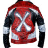 Carlos-Descendants-2-Genuine-Leather-Jacket-BF