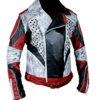 Carlos-Descendants-2-Genuine-Leather-Jacket-R