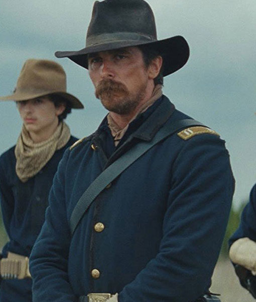 Christian-Bale-Hostiles-Uniform-Jacket-Front
