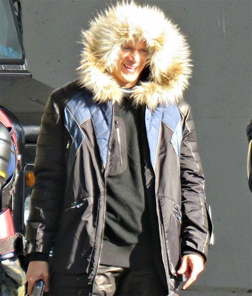 Crisis-On-Earth-X-Citizen-Cold-Parka-Jacket-Front