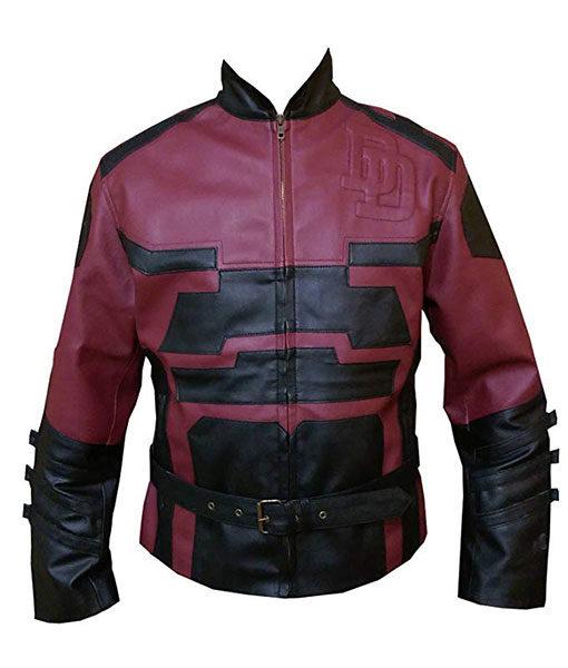 Daredevil-Charlie-Cox-Jacket-Front
