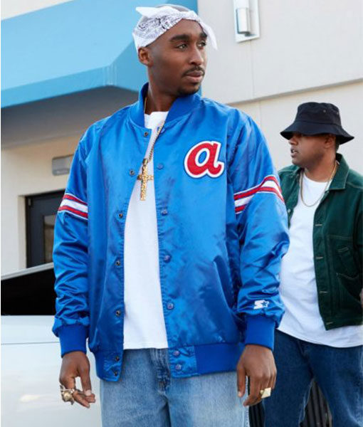 Demetrius-Shipp-Jr-All-Eyez-on-Me-Jacket-Front