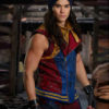 Descendants-2-Jay-Leather-Vest-Z