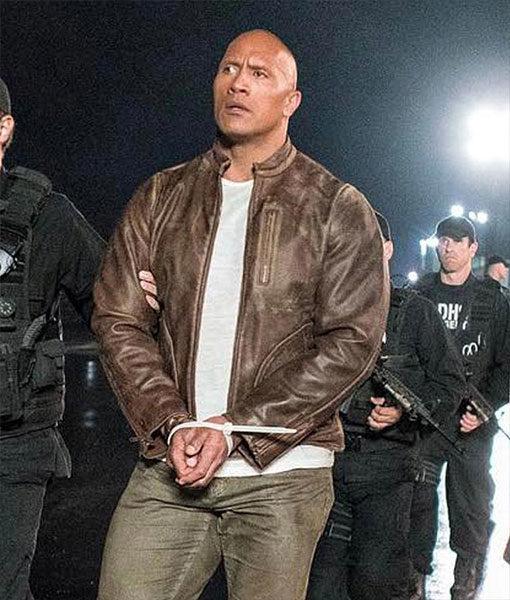 Dwayne-Johnson-Rampage-Jacket-Front