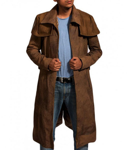 Fallout-New-Vegas-NCR-Ranger-Coat-Front