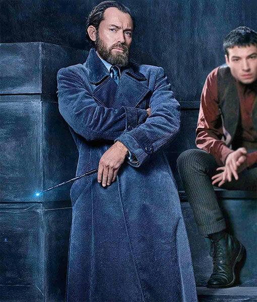 Fantastic-Beasts-2-Albus-Dumbledore-Coat-Main