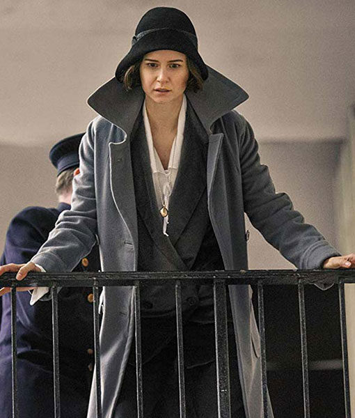 Fantastic-Beasts-Tina-Goldstein-Grey-Coat-Front