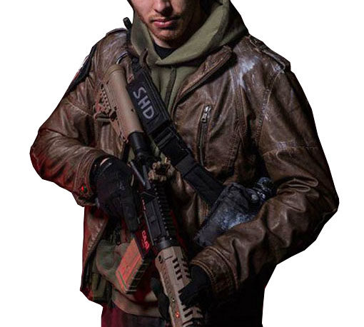 Game-Tom-Clancys-The-Division-Brown-Jacket-Main