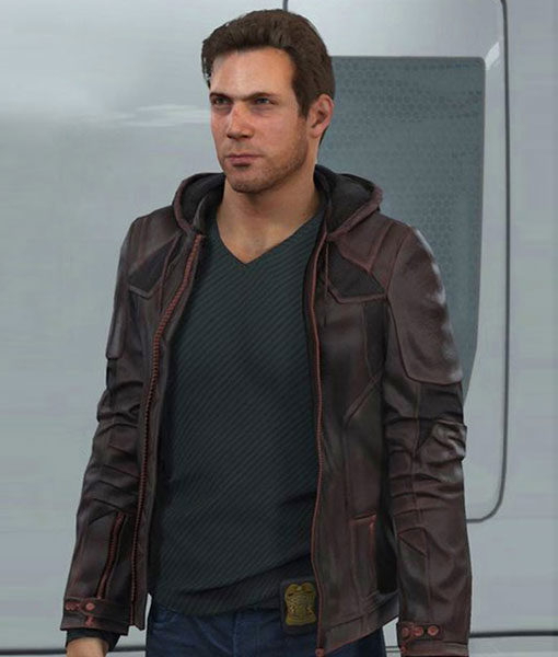 Gavin-Reed-Detroit-Become-Human-Jacket-Front