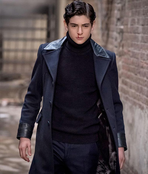 Gotham-David-Mazouz-Trench-Coat-Front