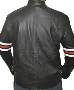 Gregory House Jacket From House M.D