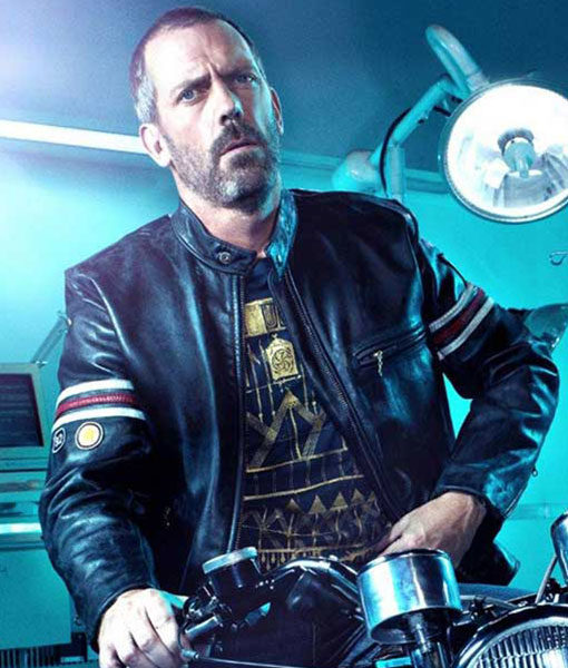 Gregory-House-Jacket-From-House-M.D-C