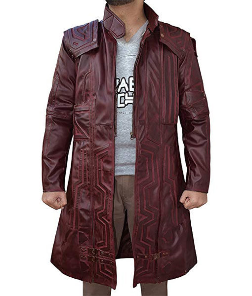 Guardians-Of-The-Galaxy-2-Star-Lord-Coat-Front