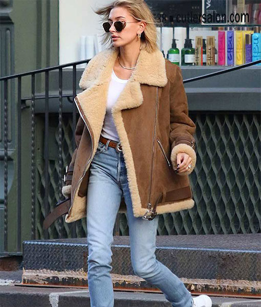 Hailey-Baldwin-Velocite-Shearling-Jacket-Main