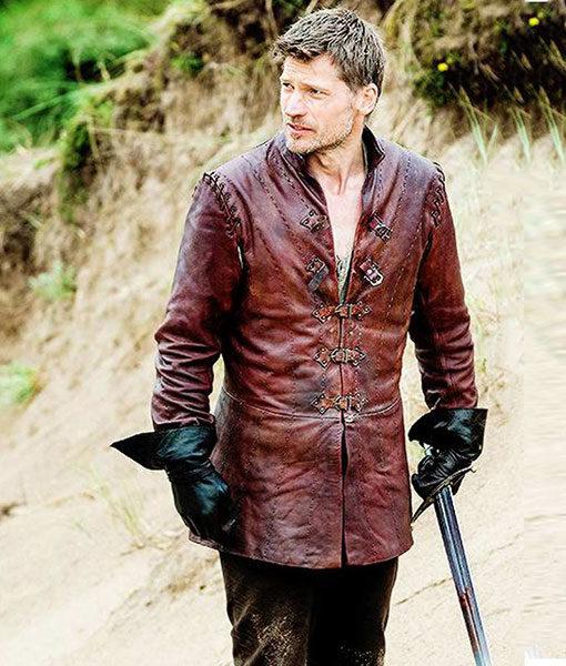 Jaime-Lannister-Game-of-Thrones-Nikolaj-Coster-Waldau-Jacket-C