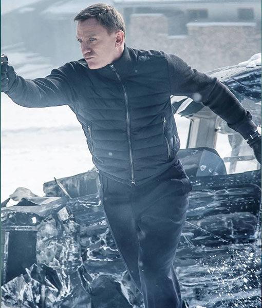 James-Bond-Blue-Austria-Spectre-Bomber-Jacket-C