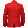 Joaquin Phoenix Joker Suit (2)