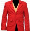 Joaquin Phoenix Joker Suit (3)