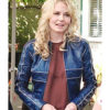 Once-Upon-A-Time-Emma-Swan-Blue-Jacket-C