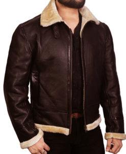 Rocky IV Sylvester Stallone Jacket