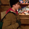 Shazam-Billy-Batson-Brown-Jacket-Left