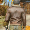 The-Boston-Looter-Fallout-4-Leather-Jacket-B