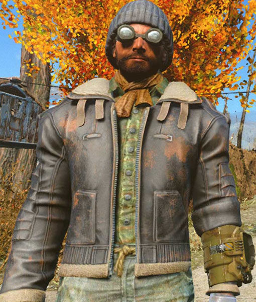 The-Boston-Looter-Fallout-4-Leather-Jacket-F