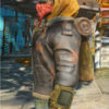 The-Boston-Looter-Fallout-4-Leather-Jacket-left