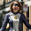 The-Flash-Nora-West-XS-Leather-Jacket-Main