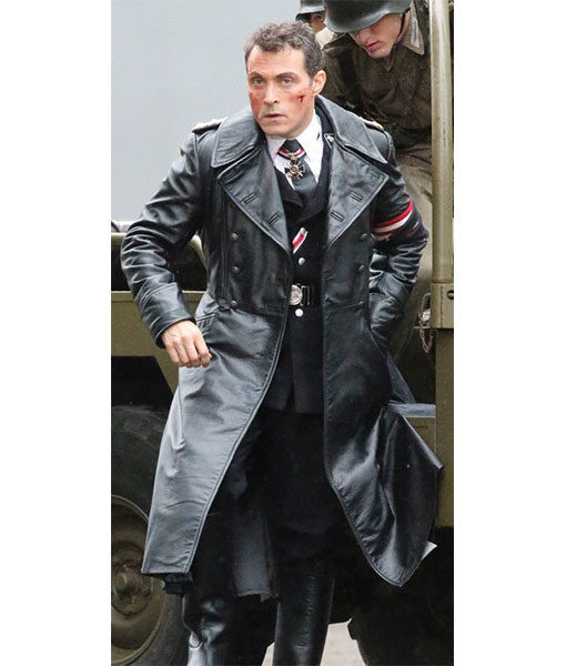 The-Man-in-the-High-Castle-Rufus-Sewell-Coat-F