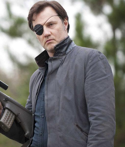 The-Walking-Dead-David-Morrissey-Trench-Coat-Front-C