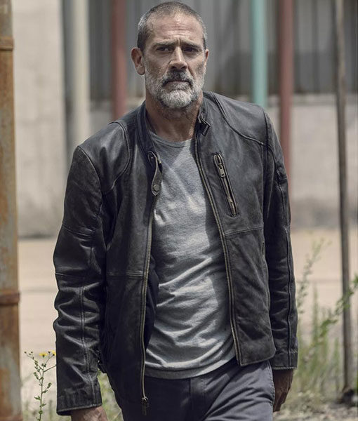 The-Walking-Dead-Negan-Season-9-Jacket-Front