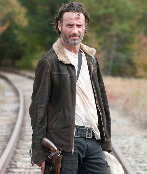 The-Walking-Dead-Rick-Grimes-Jacket-C